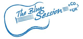 Blues Session