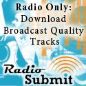 Radio Submit